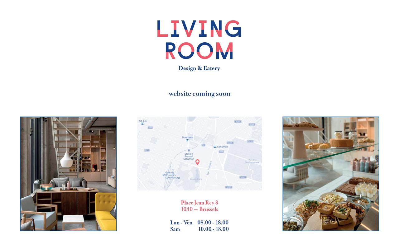 livingroomdesign.eu